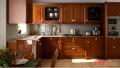 家居厨房装修应注意哪些事项?厨房装修必看!