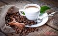怎么开咖啡店 知名咖啡品牌营销总监告诉你开咖啡店的细节