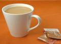 女人创业做什么生意好? 奶茶加盟店让你成为女强人