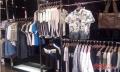 如何让服装店降低成本增加利润?