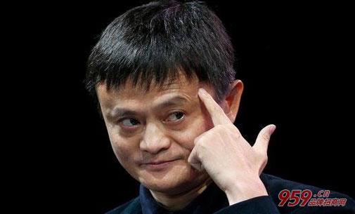 马云教你创业!在北京的大学生怎么加盟开店做生意?