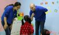 沸腾了!中国10大少儿英语培训加盟机构排行榜