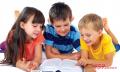 大揭秘!最新全国少儿英语培训加盟致富项目