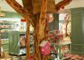 【独家资讯】掌握儿童玩具加盟店的选址技巧!还怕赚不到钱?
