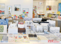 30岁做什么生意好?加盟饰品店做小本生意怎么样?