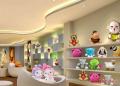 投资玩具连锁店 就找七十二变加盟项目