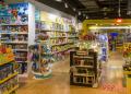 个性饰品加盟哪家受欢迎 七十二变3D玩偶店聚焦人气