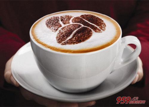 经营一家咖啡加盟店需要哪些条件