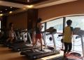 成功开一家健身房应该如何选址?