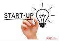 想创业?大学毕业生如何选择适合自己的创业项目?