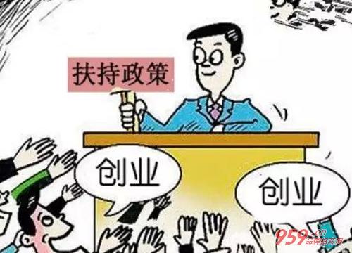 在重庆创业刚起步做什么好呢?开家火锅店怎么经营?