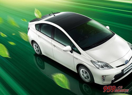 在农村做什么生意赚钱?新能源电动汽车加盟助你圆梦