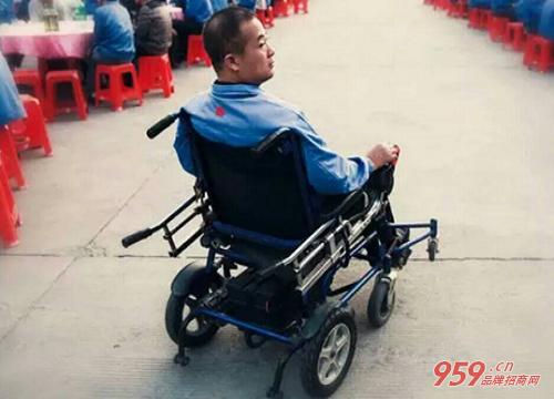 残疾人做什么生意好 2017残疾人做什么生意赚钱?