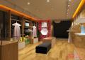 品牌女装加盟店的经营策略是什么?品牌女装加盟店赚钱吗?