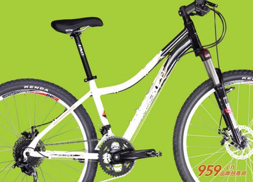 一些好的自行车要多少钱,都是什么牌子啊?请说一下吧