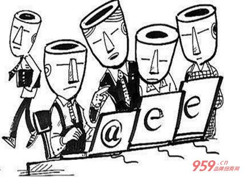 有什么冷门创业商机?有什么面向小众的创业商机?