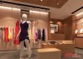 开女装店赚钱吗?加盟品牌女装店怎么样?