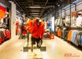 开运动装品牌店费用需要多少?开运动装店有什么技巧?
