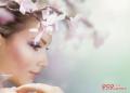 加盟美容护肤行业怎么样?未来会被淘汰吗?