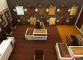 如何开一家建材店?建材加盟项目让你乐享一站式创业