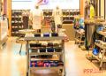 """80后""""女汉子""""的运动装店创业故事让你懂得如何经营店铺"""