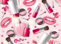 女性加盟化妆品店投资风险和市场前景你知道哪些?