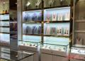 在县城开银饰品店赚钱吗?大学生辍学去开银饰品店月入万元!