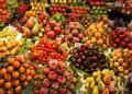 摆摊卖水果赚钱吗?开水果店一年能赚多少钱?