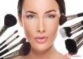 如今自己开化妆品店靠谱吗?哪里有大牌化妆品批发市场?