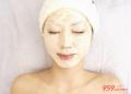 美容护肤加盟项目为什么如此火爆?