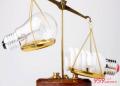 led灯具加盟市场前景怎么样?加盟led灯具利润怎么样?