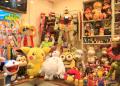玩具行业市场前景好吗?未来玩具行业发展趋势如何?