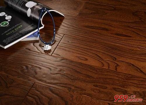 实木地板那个品牌好?实木地板加盟哪个品牌赚钱?