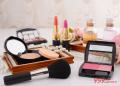 现在化妆品加盟哪个品牌好?有哪些化妆品品牌值得加盟?