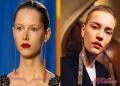 2017年饰品的流行趋势与饰品时尚元素