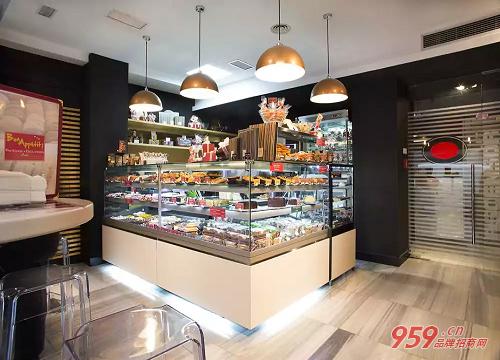 熟食店都卖什么