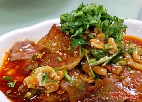 2018四川什么小吃最受欢迎?四川最受欢迎的小吃有哪些?