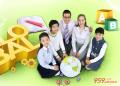 开家少儿英语培训班有市场吗?开家少儿英语培训班挣钱吗?