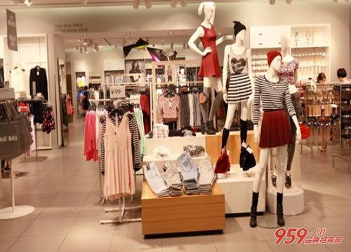 90后开女装店赚钱吗?女装店怎样进货才能获得最大利润?