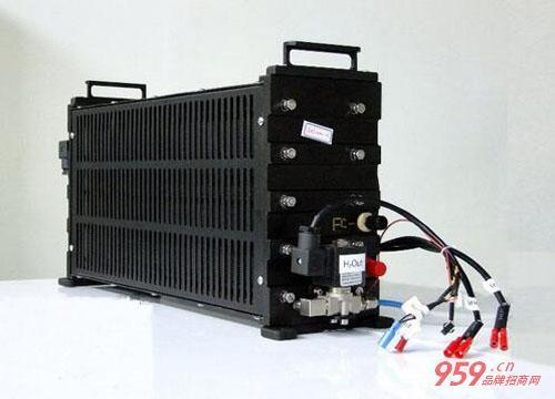 十大电动车电池品牌有哪些?电动汽车电池分类推荐