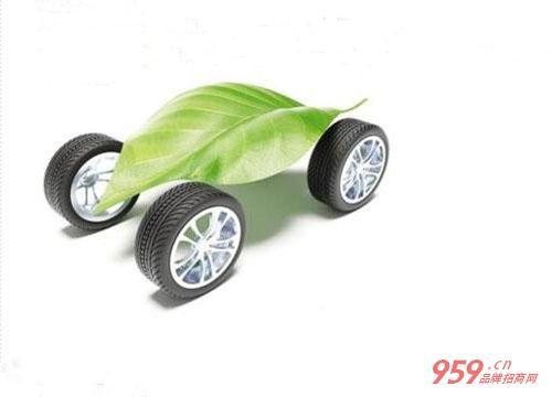 新能源电动汽车电池种类都有哪些?五大电动汽车电池种类盘点