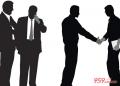 小本企业怎么招人?小本企业招人有高效率的方法吗?
