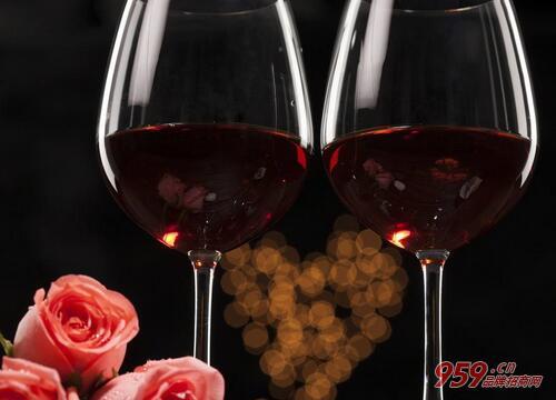做红酒生意如何起步?