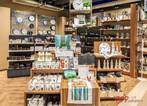 家居用品店进货渠道 家居用品批发市场在哪?