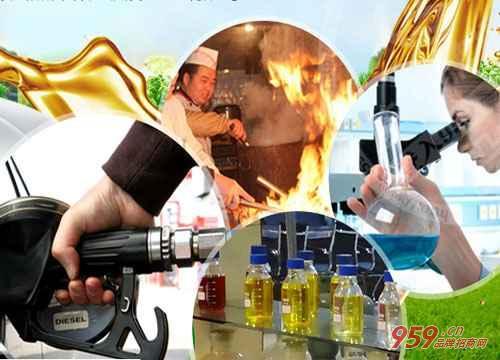 个人创业做什么好?加盟金尊碳氢油为你开启成功之门