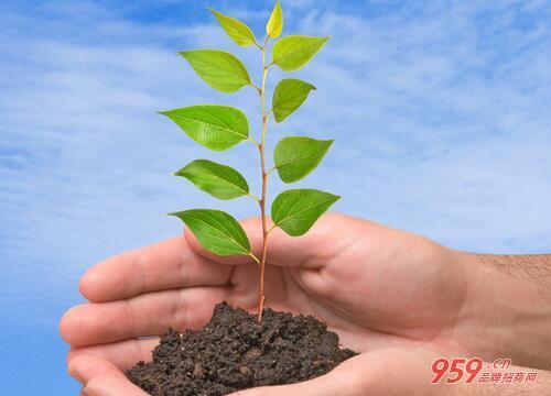 环保行业有哪些商机?环保行业有哪些项目?