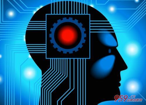 马云说的未来热门行业|未来都有哪些行业能赚钱?