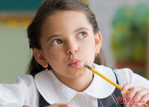 什么是全脑开发?能提高孩子记忆力吗?