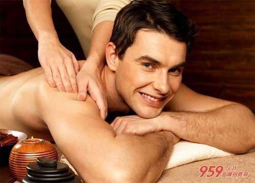 如今加盟男士美容院生意好吗?加盟男士美容院需要多少钱?