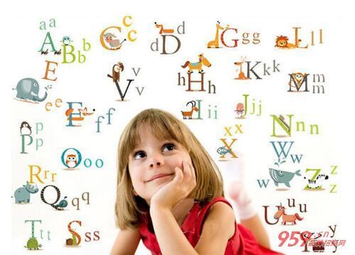 北京少儿英语教材哪个好?少儿英语培训对孩子
